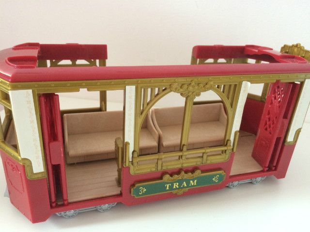 tramway_sylvanian_families5