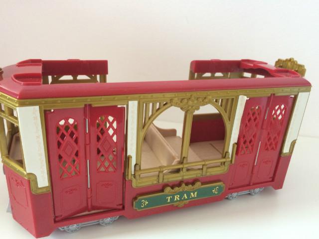 tramway_sylvanian_families6