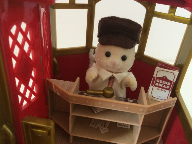 tramway_sylvanian_families9