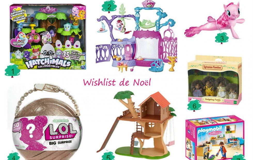 wishlist_noel