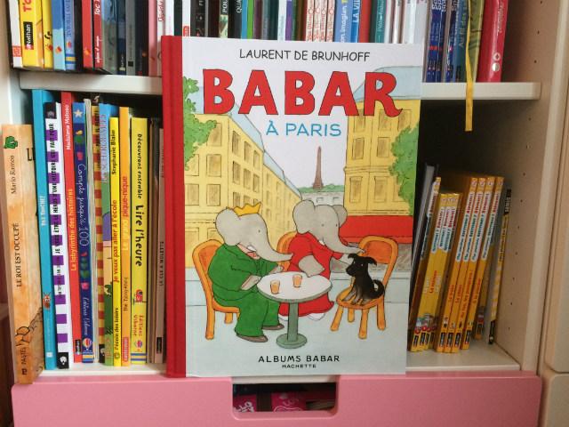 babar_a_paris