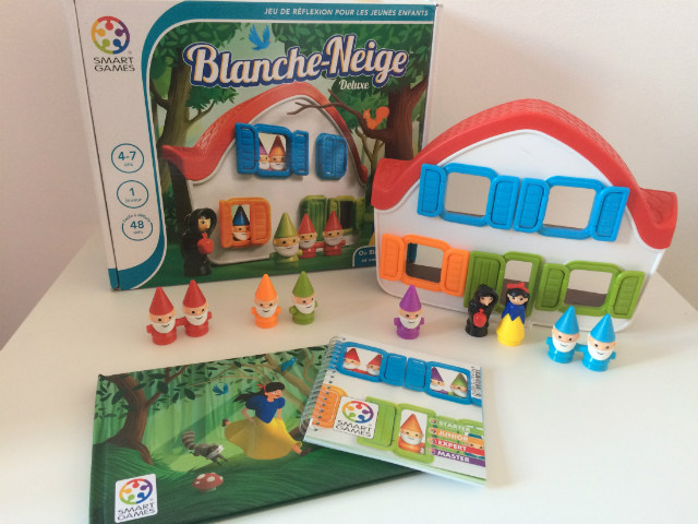 blanche_neige_smart_games