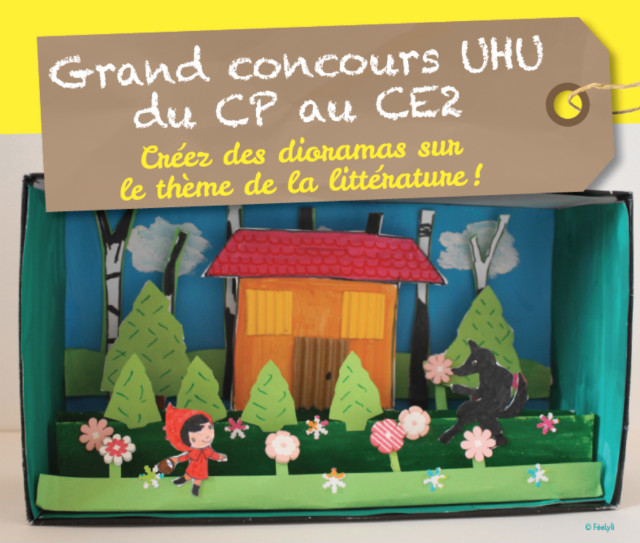 concours_uhu