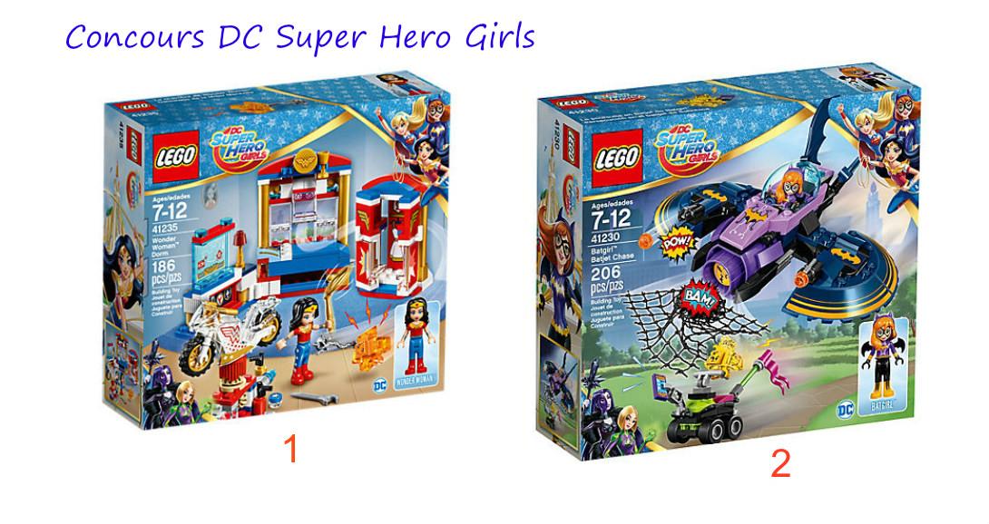 concours_LEGO