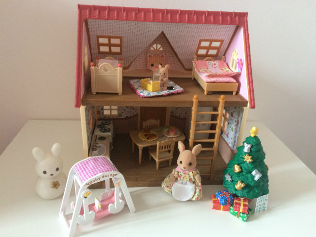 cosy_cottage_sylvanian4