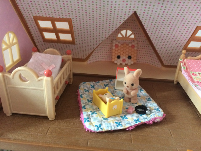 cosy_cottage_sylvanian5