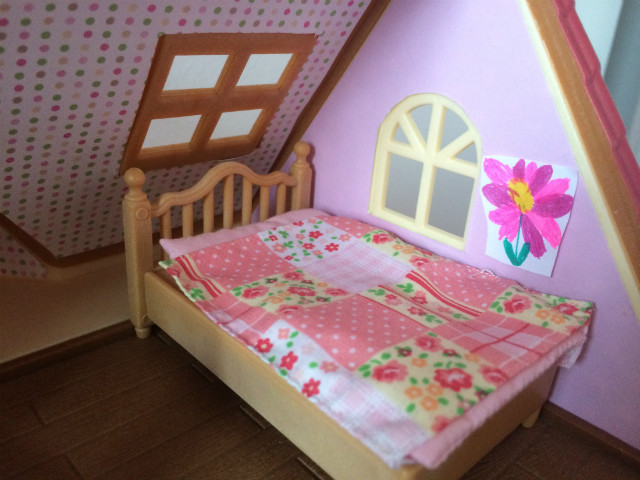 cosy_cottage_sylvanian6