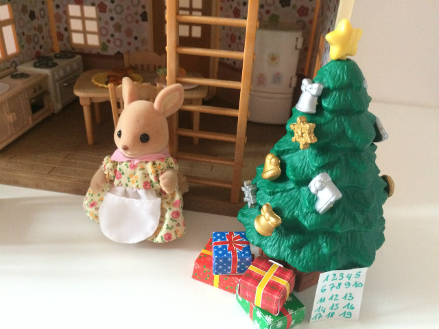 cosy_cottage_sylvanian7