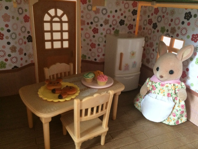 cosy_cottage_sylvanian8