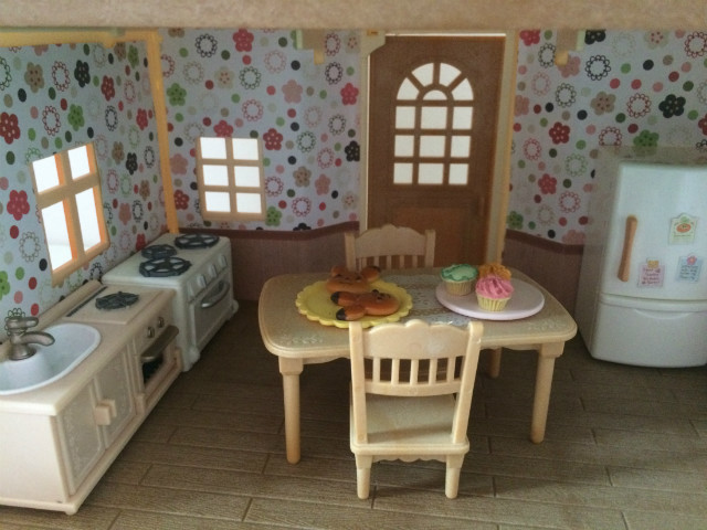 cosy_cottage_sylvanian9