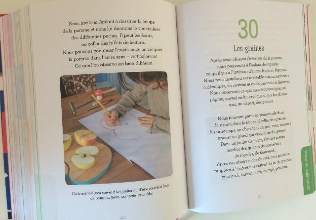 guide_montessori4