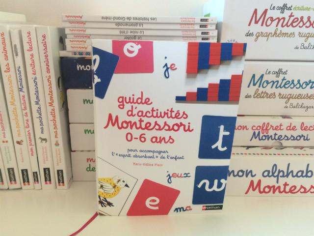 guide_montessori5