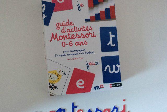 guide_montessori6