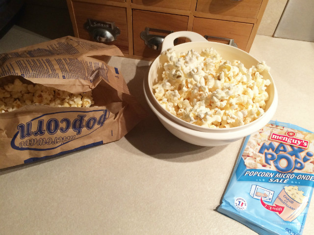 menguys_popcorn