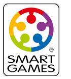 smartgames_logo_140-180