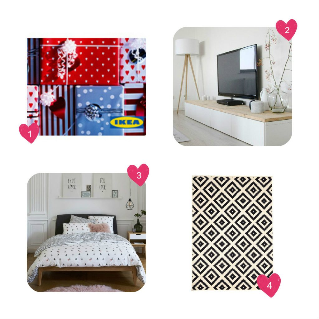 wishlist_feelyli_deco