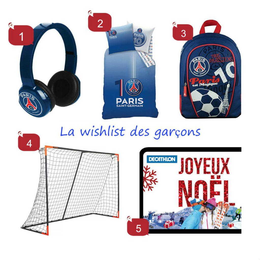 wishlist_sport_garçons