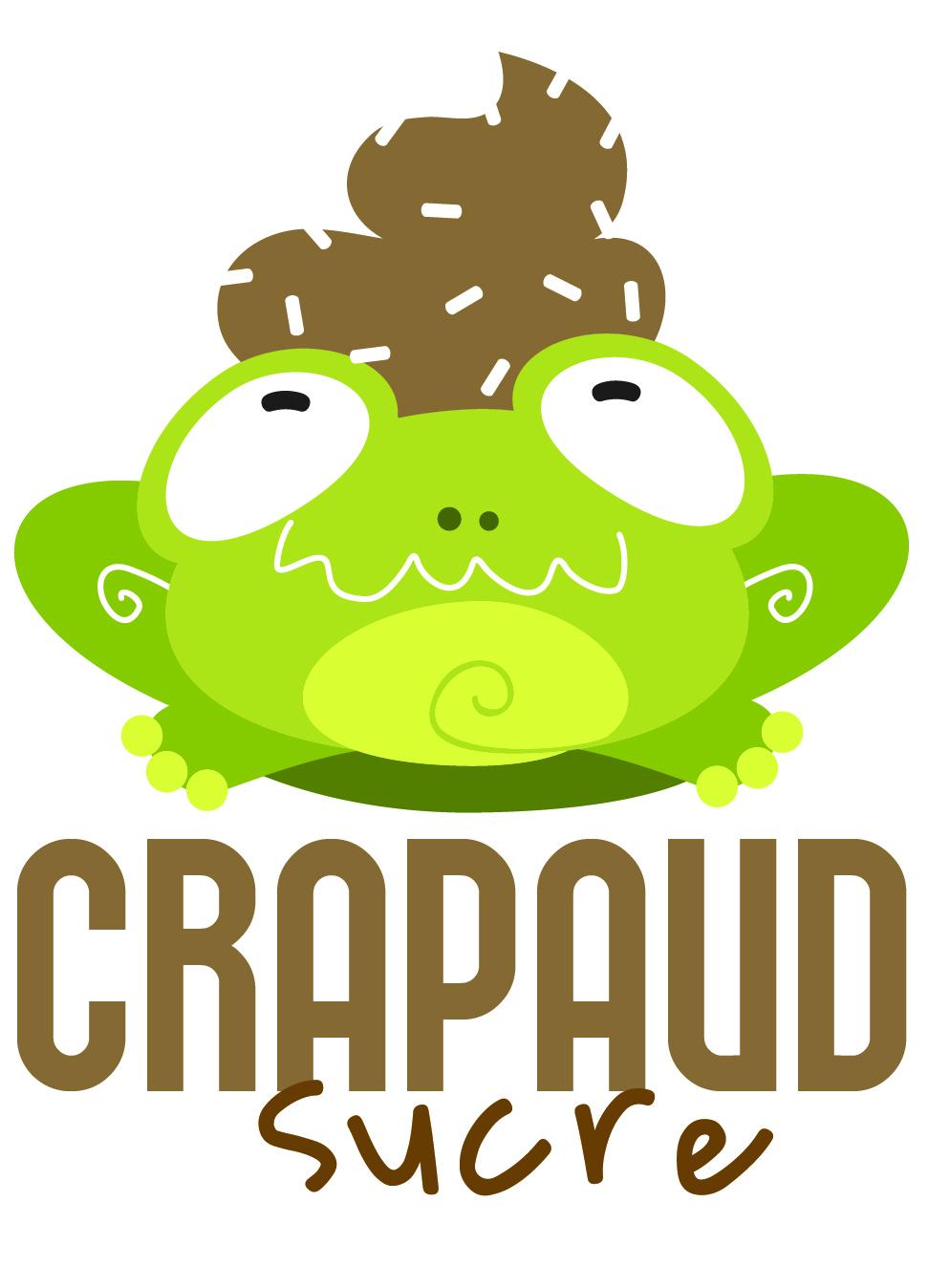 20170426154531_Logo-crapaud-sucre.ai