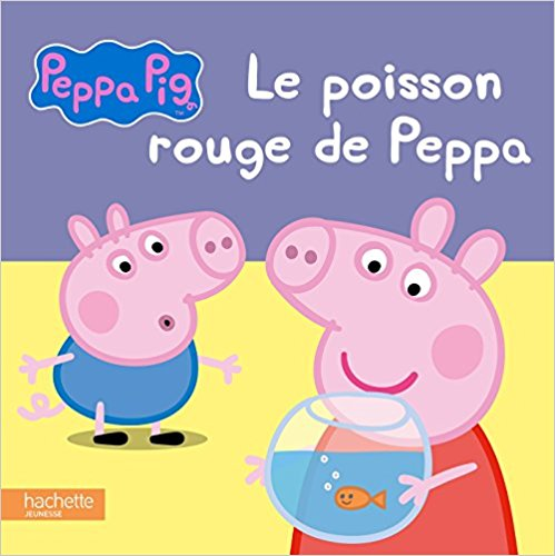 le_poisson_rouge_de_peppa