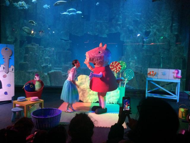 aquarium_de_paris8