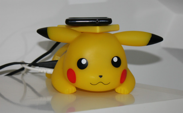 chargeur_induction_pikachu3