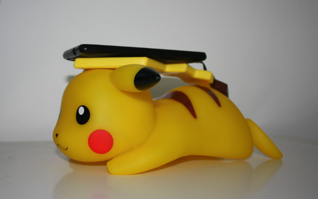 chargeur_induction_pikachu5