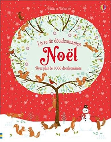 livre_de_decalcomanies_usborne