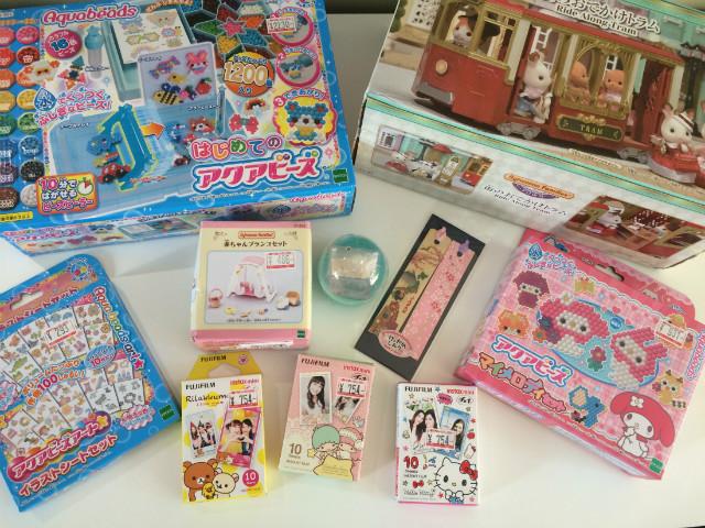 souvenirs_japon