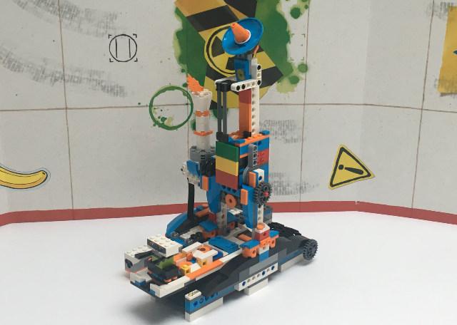 autoconstructeur