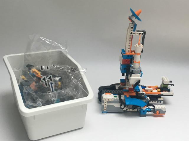 autoconstructeur_legoboost