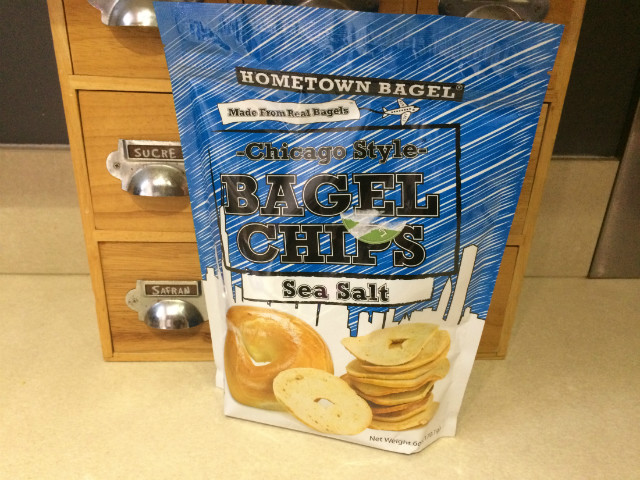 bagel_chips