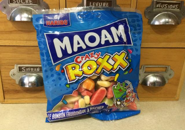 bonbons_moam