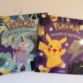 cartes_a_gratter_pokemon