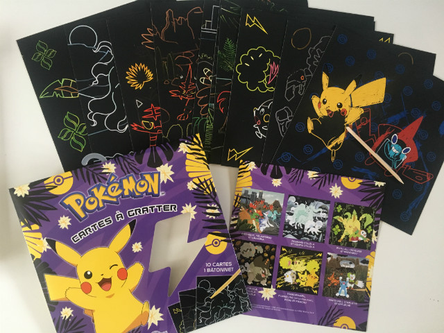 cartes_a_gratter_pokemon3