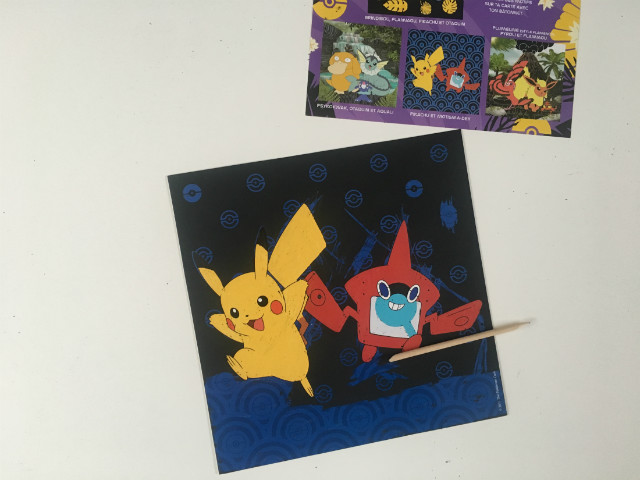 cartes_a_gratter_pokemon5