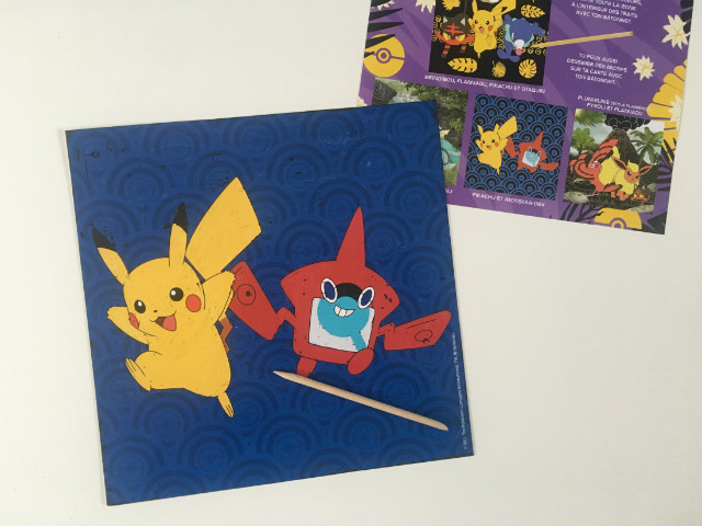 cartes_a_gratter_pokemon6