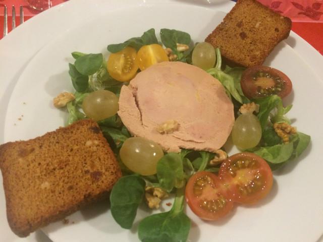 foie_gras