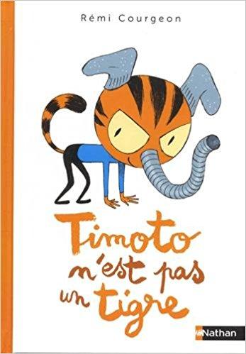 timoto_nest_pas_un_tigre
