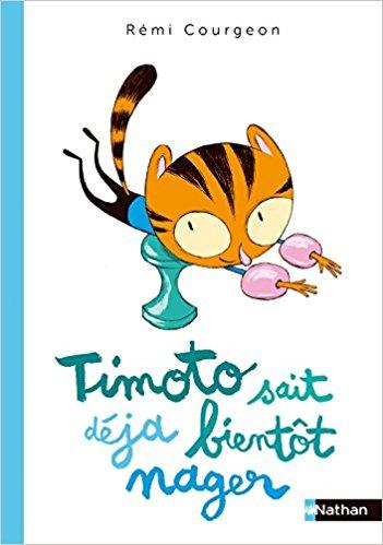 timoto_sait_deja_bientot_nager