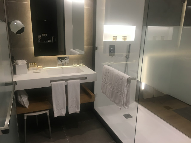 hotel_lisbonne1