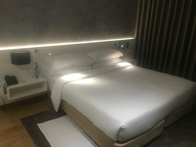 hotel_lisbonne2