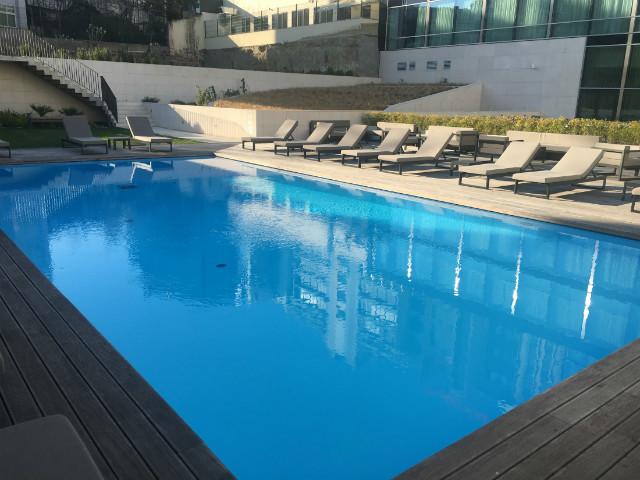hotel_lisbonne3