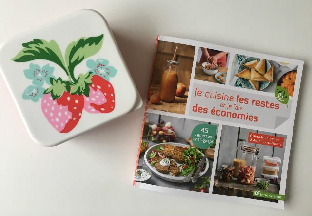 je_cuisine_les_restes_et_je_fais_des_economies