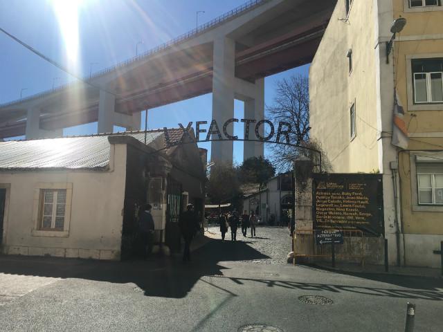 lx_factory_lisbonne