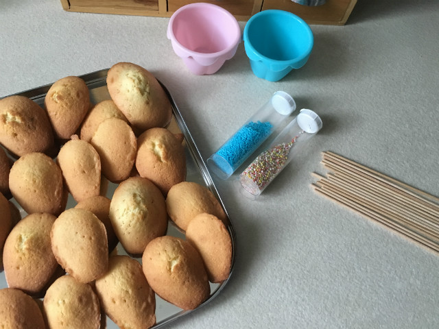 madeleines_sucettes_chocolat4