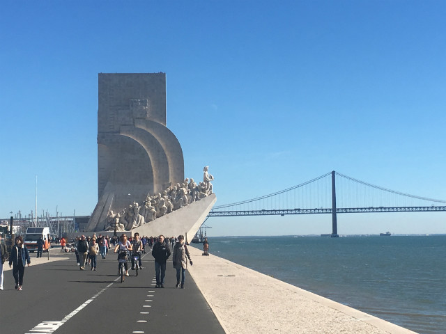 pont_du_25_avril