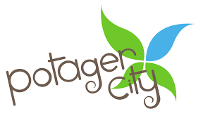 potager_city_logo