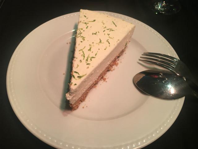 restaurant_lisbonne2