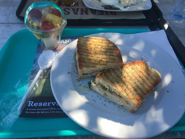 toast_lisbonne
