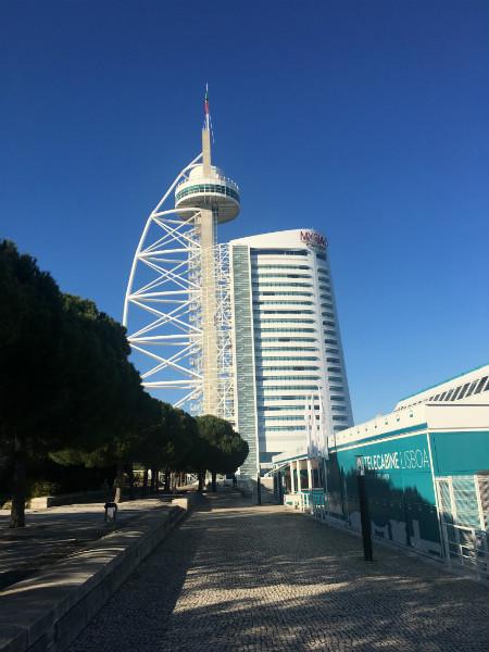 tour_vasco_de_gama_lisbonne